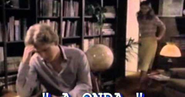 A Onda Completo The Wave 1981 Um Filme Varias Reflexoes