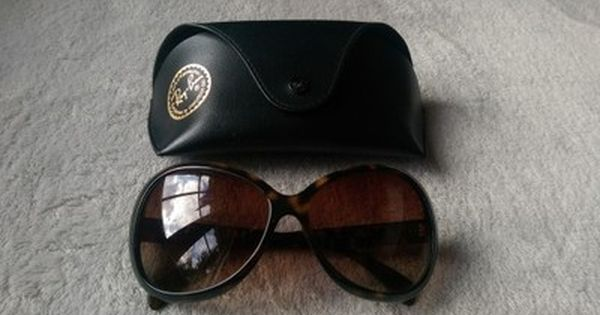 Ray Ban Rb 4127 710 13 6602012957 Oficjalne Archiwum Allegro Ray Bans Square Sunglass Banned