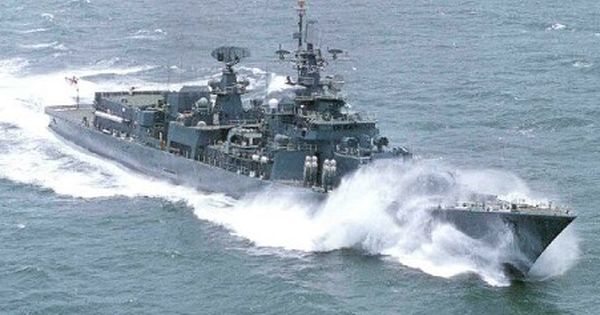 Pin By Vivek Bhardwaj On Maritime Military Indian Navy Ships Us Navy Wallpaper Indian Navy