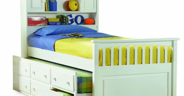 Atlantis Bedroom Furniture Gorgeous Inspiration Design