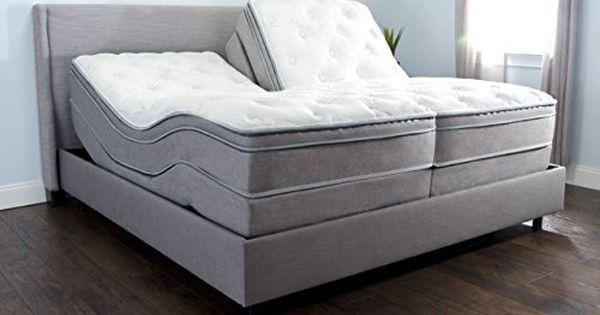 Sleep Number Beds Mattresses Bedding Pillows More Sleep
