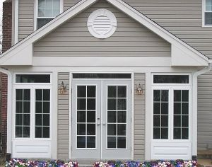 Houses Vinyl Siding And Trim Google Search Capacity Vinyl
