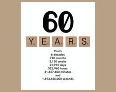 Image Result For Card Ideas For 60th Birthday 65th Birthday Cards 65th Birthday Party Ideas 100th Birthday Card