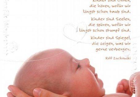 baby sprüche hände halt - Google-Suche | Sprüche Baby ...