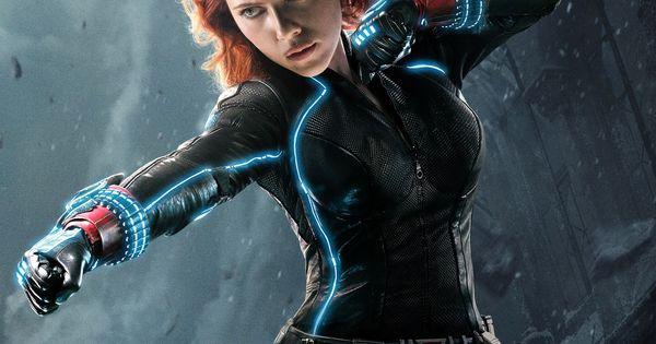 Avengers Pinterest: Vingadores: Era De Ultron