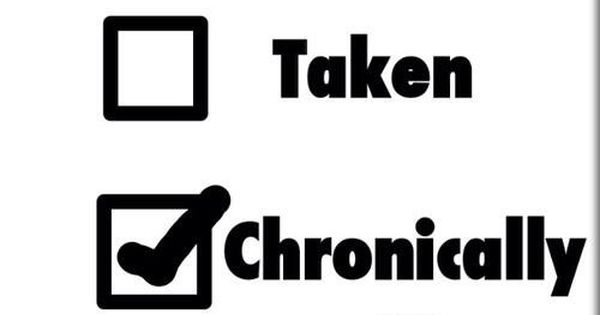 Dating website for chronically ill
