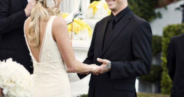 lovenotes designer wedding gowns rings fashion forward brides