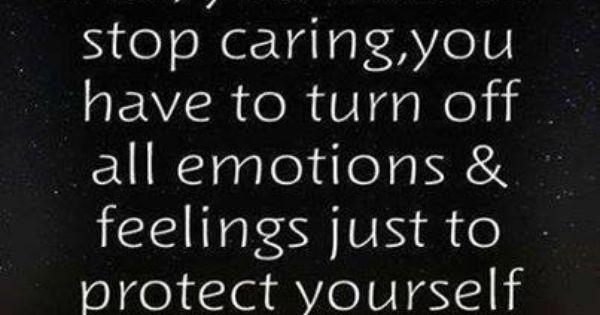 Suppressing Emotions   Psychology Today