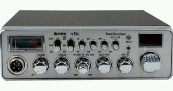 Midland Cb Microphone Wiring Midland Circuit Diagrams