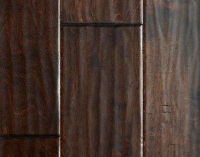 1 2 Quot X 5 Quot Colonial Plank Handscraped Engineered Virginia