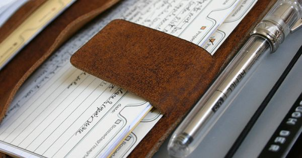Pin On Pocket Notebook