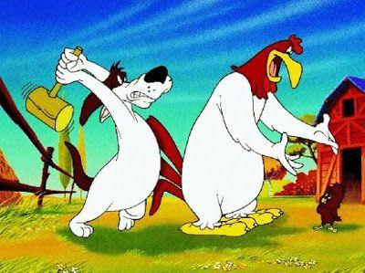 Yo Fui A Egb Recuerdos De Los Anos 60 Y 70 La Television De Los Anos 60 Y 70 Los Dibujos Animad Caricaturas Viejas Looney Tunes Personajes Historieta De Epoca