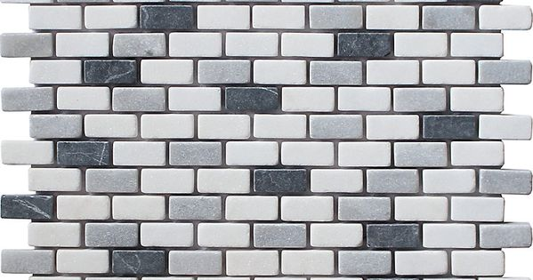 Carrera Multicolour Marble Mosaic Tile L 321mm W 304mm Diy At B Q Marble Mosaic Tiles Mosaic Tiles Glass Mosaic Tiles