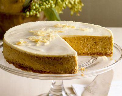 Thanksgiving Desserts - Popular Thanksgiving Dessert Recipes - Good Housekeeping