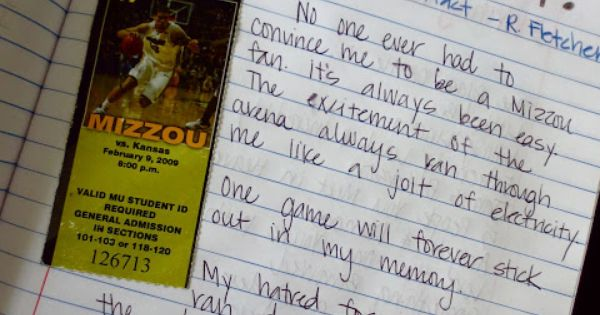the restaurant romance essay Nestle promotional mix essays, math homework help graphing functions, creative writing romance fiction.
