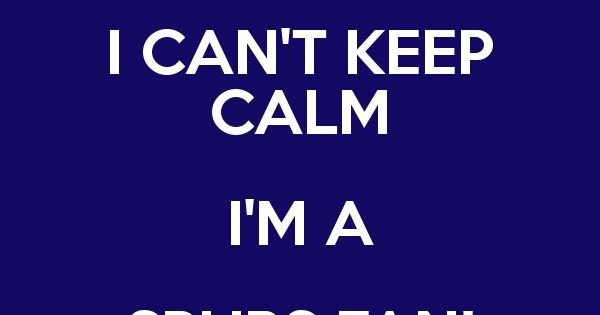 I Can T Keep Calm I M A Spurs Fan Coys Keep Calm And