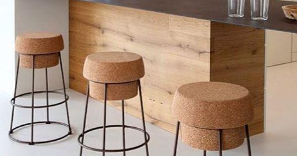 Simplexity Designs Interiors Kitchen 3 Pinterest