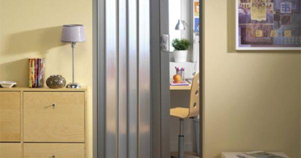 Porte Vitree Extensible Lucia Aluminium Castorama Decoration Maison Porte Placard Coulissante Porte Placard