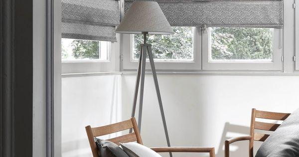 chez vous store bateau tiges et bateaux. Black Bedroom Furniture Sets. Home Design Ideas