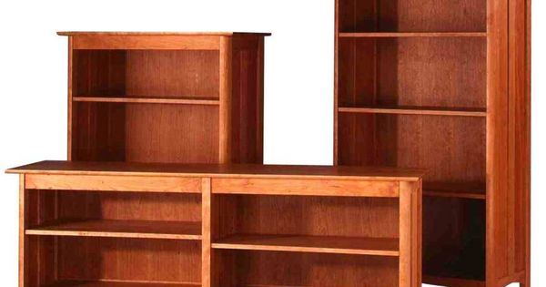 Cherry Wood Bookcase With Glass Doors Bookcase Ideas Cherry Wood Fwbpklt Bookcase Design Wood Bookshelves Office Furniture Uk