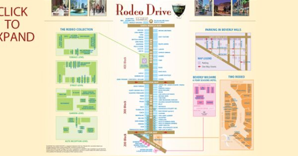rodeo drive places to visit pinterest rodeo