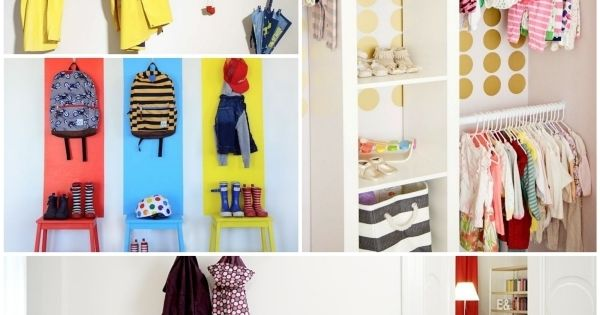 kinderkleiderschrank kindergarderobe garderobe kinderzimmer