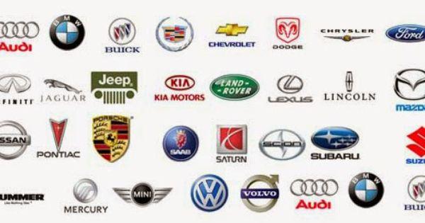dans le suivant on vous pr sente toutes les marques de voitures avec ses logos ses noms et des. Black Bedroom Furniture Sets. Home Design Ideas