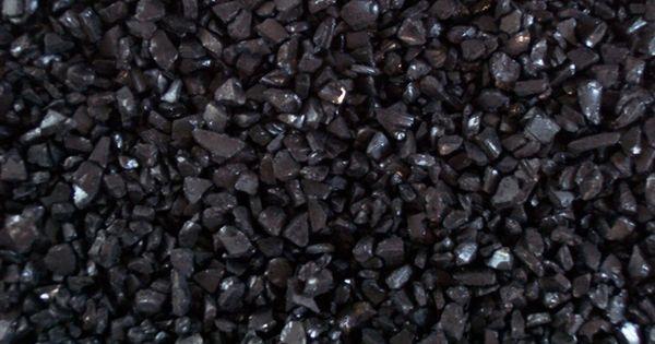Impressive Black Rock For Landscaping 1 Black Landscaping Rock Landscaping Rock Black Rock Landscaping Landscaping With Rocks