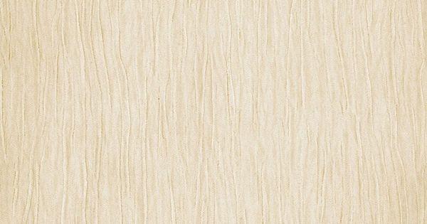 Beige 33711 loretta texture opus holden decor for Opus wallpaper range