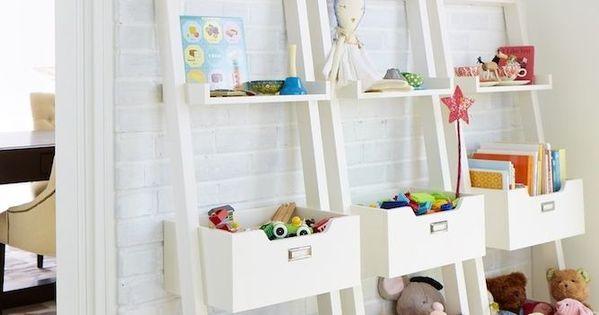 C mo organizar los juguetes de nuestros hijos juguetes - Estanterias para guardar juguetes ...
