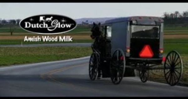 Http Asseenontvblog Net Index Php As Seen On Tv Dutch Glow Amish Wood Milk Furniture Polish Review Dutch Glow Ami Amish Wood Milk Furniture Polish See On Tv