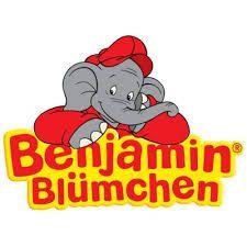 Benjamin Blumchen Google Suche Benjamin Blumchen Kinder T Shirt Zeichentrickfilme