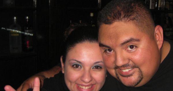 Pix For Gabriel Iglesias Girlfriend And Son Gabriel Iglesias Fluffy Gabriel Iglesias Comedians