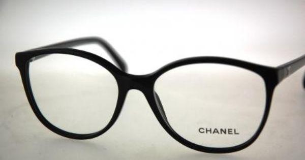 chanel 3213 color 501 bril style fashion pinterest. Black Bedroom Furniture Sets. Home Design Ideas