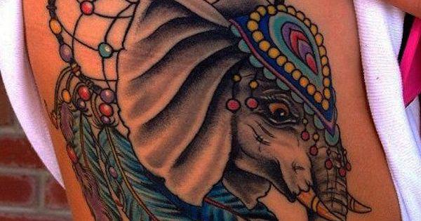 Tatouage Femme Attrapeur De Reve Tatouageindien Tattooattrapereve Retrouvez La Signification