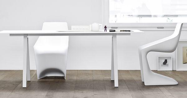 chaises design pulp par kristalia design christophe. Black Bedroom Furniture Sets. Home Design Ideas