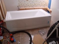 Mobile Home Bathroom Redux With Images Mobile Home Bathroom