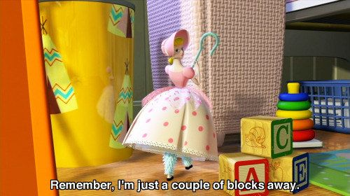 23 Hilarious Toy Story Moments That Ll Make You Laugh Every Time Disney Toys Toy Story Funny Toy Story Quotes