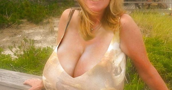 Busty photos of nancy quill and CDV