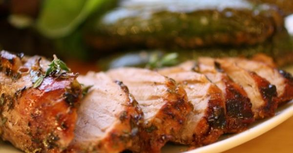 Roasts, Dinner for two and Pork on Pinterest