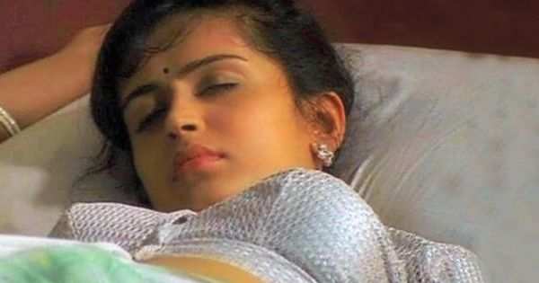 India summer full movie-2193