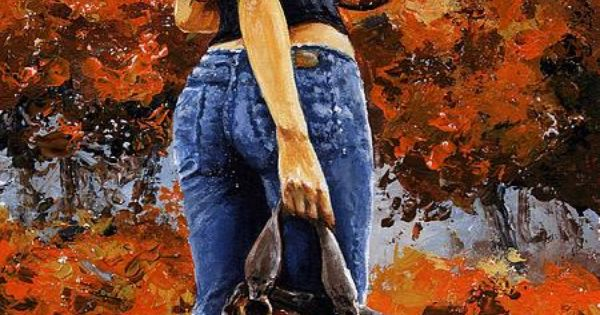 rainy day woman of new york 14 painting emerico imre toth beautiful pics pinterest. Black Bedroom Furniture Sets. Home Design Ideas