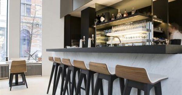 renaissance antwerpen favorite places spaces pinterest renaissance banken en restaurants. Black Bedroom Furniture Sets. Home Design Ideas
