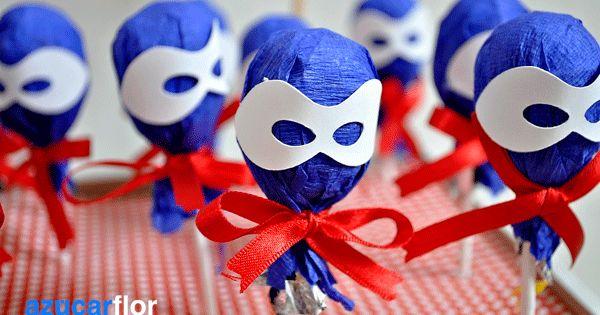 captain america Ideas | Fiesta Temática Capitán América | Fiestas Infantiles, Directorio