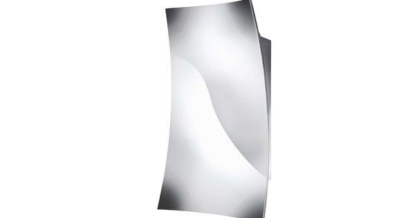 Pin On Interior Lighting