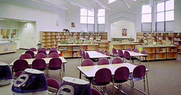 school interior design ideas Interior Design for School Pinterest