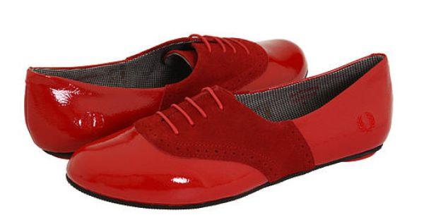 Third Woman Shoes Cute Shoes Shoes Shoe Boots