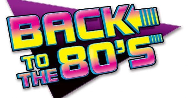 70 80 disco versiering jaren 80 feest decoratie bestellen for Decoratie jaren 80