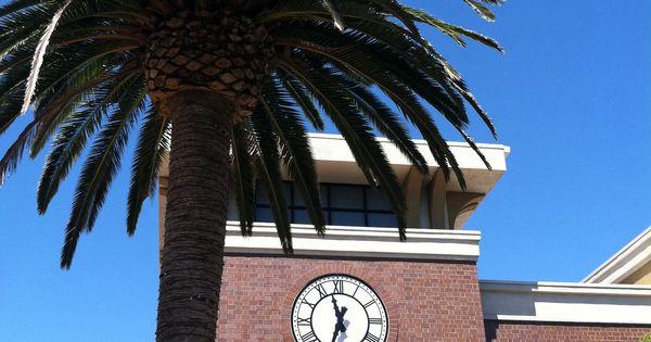 Roseville California Placer County Pinterest Roseville California