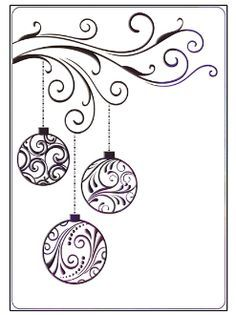 Christmas Drawing Ideas.Simple Doodle Patterns Google Search A Doodle Dangles